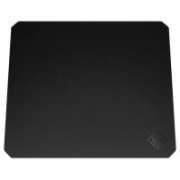 Коврик для мышки HP OMEN Mouse Pad 200 (3ML37AA)