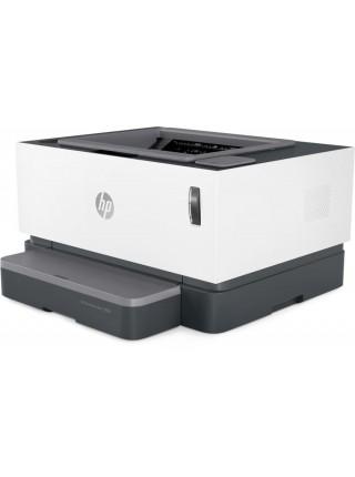 Принтер А4 HP Neverstop LJ 1000a