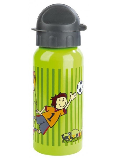 Пляшка для води sigikid Kily Keeper 400 мл 23795SK