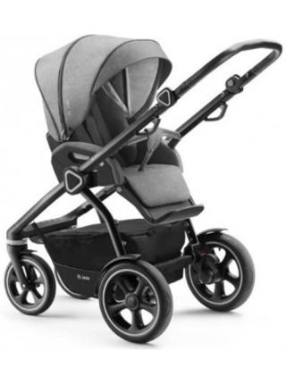 Дитяча коляска 2в1 Jedo Trim M5 (TrimM5)