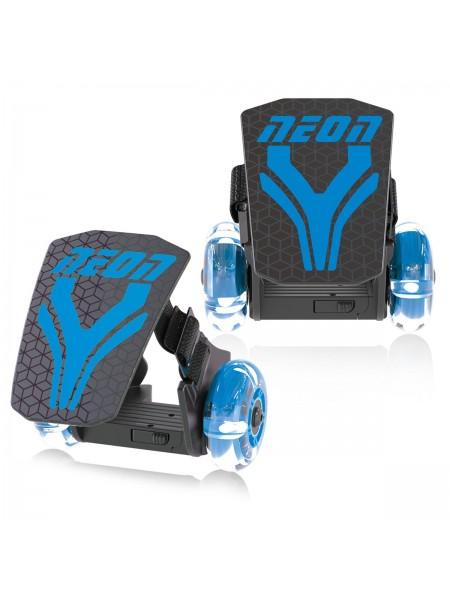 Ролики Neon Street Rollers Синій N100735