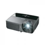 Домашні проектори
