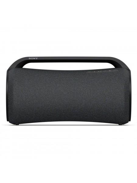 Акустична система Sony SRS-XG500B