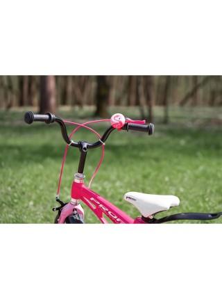 Дзвінок для велосипеда Janod Фламінго J03286-3