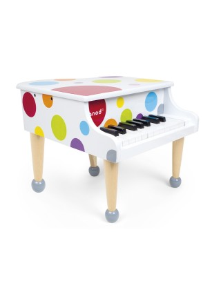 Музичний інструмент Janod Піаніно J07627