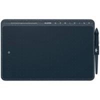 Huion Графический планшет Huion HS611 Starry blue