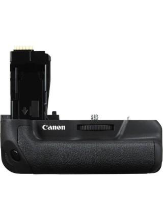 Батарейний блок Canon BG-E18 (EOS 760D/750D) (0050C001)