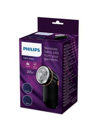 Машинка для підстригання ковтунців Philips GC026/80