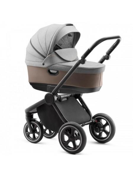Дитяча коляска 2в1 Jedo Lark R1 (LarkR1)
