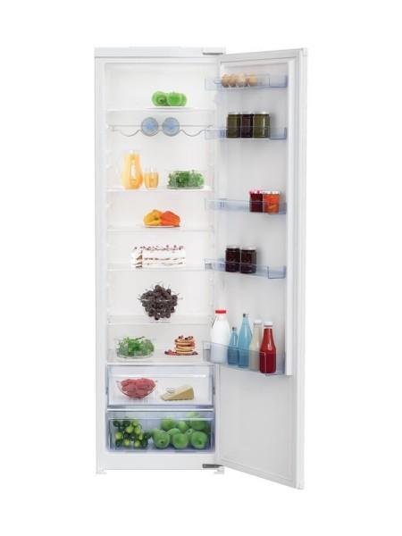 Холодильна камера вбудовувана Beko BSSA315K2S - Вх177*55 cм/статика/309 л /А+