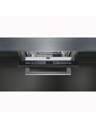 Вбудовувана посудомийна машина Siemens SR61IX05KE - 45 см./9 компл./4 прогр/3 темп. реж./А+
