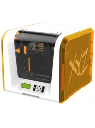 3Д-принтер Junior Basic MR (3F1J0XEU00E)
