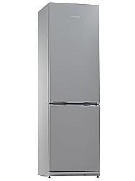Холодильник з нижн. мороз. камерою SNAIGE RF58SM-S5MP21, 194,5х65х60см, 2 дв., 233л(88л), A+, ST,