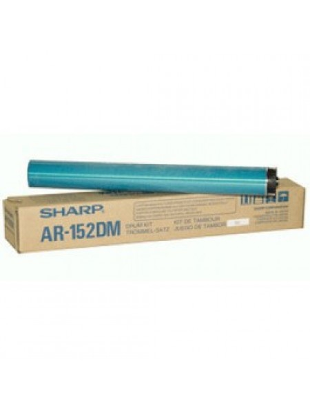 Барабан Sharp AR152DM
