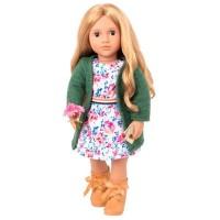 Лялька Our Generation Сейдж 46 см BD31307Z