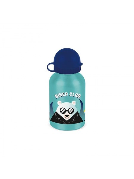 Пляшка для води Janod Білий ведмідь J03290-1