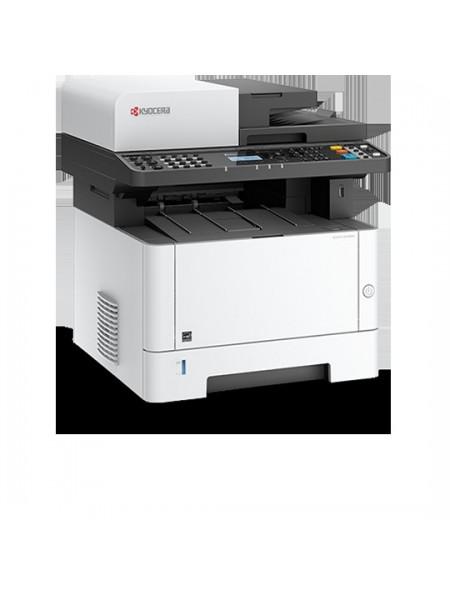 БФП Kyocera ECOSYS M2540dn (1102SH3NL0)