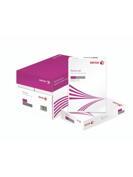 Папір Xerox офісний A3 Performer 80г/м2 500арк. (Class C) (003R90569)