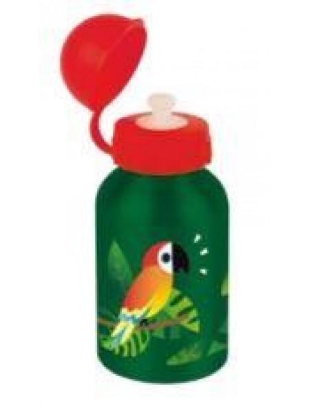 Пляшка для води Janod Папуга J03290-2