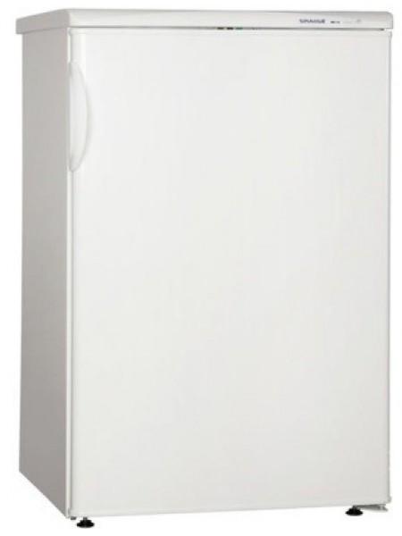 Морозильна камера SNAIGE F10SM-T6002F, Висота - 85см,  100л, A+, ST, Механічне керування, Білий