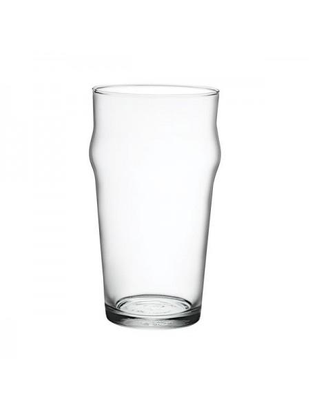 Набір келихів Bormioli Rocco NONIX для пива 12*585мл