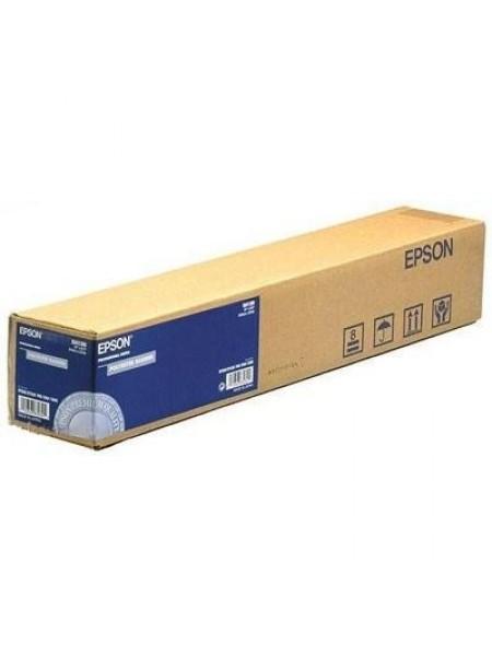 "Папір Epson Present.Paper HiRes (180) 36"" (C13S045292)"