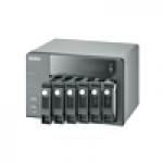 Мережеві IP-відеореєстратори