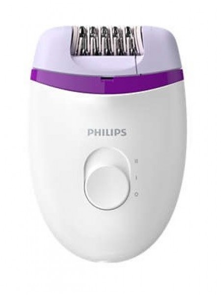 Епілятор Philips Satinelle Essential BRE225/00