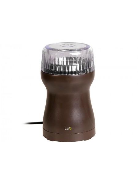 Кавомолка LAFE Coffee Grinder MKL001