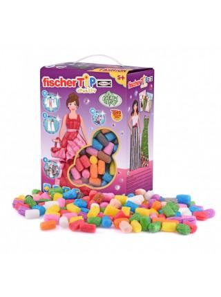Набір для творчості fischerTIP Fashion Box L FTP-520391