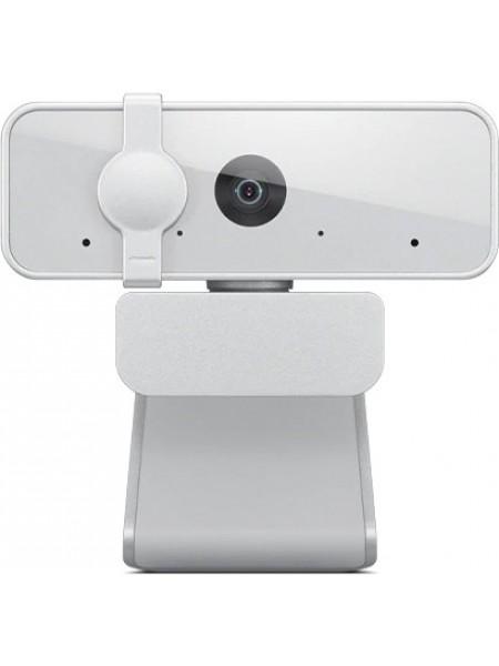 Веб-камера Lenovo 300 FHD WebCam (GXC1B34793)