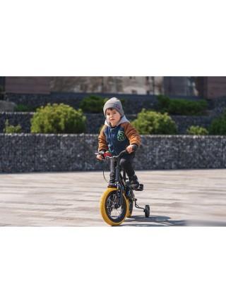 Дзвінок для велосипеда Janod Папуга J03286-2