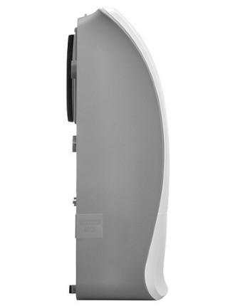 Очищувач повітря припливний Ballu ONE AIR ASP-200P
