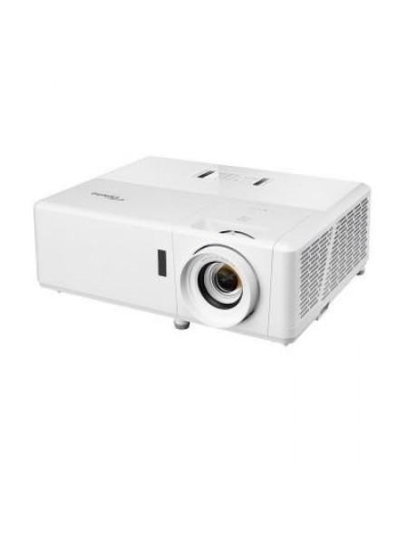 Проектор Optoma HZ40 (E1P0A44WE1Z3)