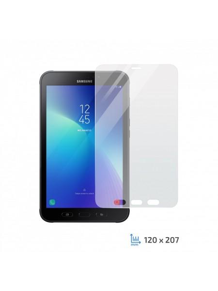 Захисне скло 2Е Samsung Galaxy Tab Active 2 8.0 (SM-T395) 2.5D clear (2E-TGSG-TABACT28)