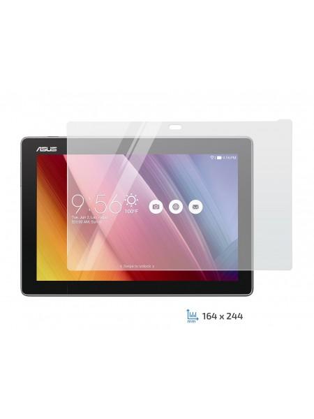 """Захисне скло 2Е ASUS ZenPad 10 10.1"""" (Z301MF) 2.5D clear (2E-TGAS-ZPAD10.1)"""