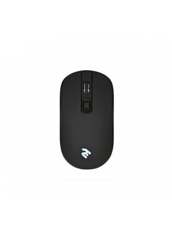 2E MF210 WL[Black]