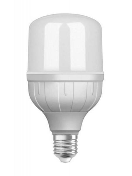 Лампа світлодіодна LEDVANCE (OSRAM) LED T140 36W (3400Lm) 6500K E27