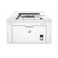 Принтер А4 HP LJ Pro M203dw з Wi-Fi