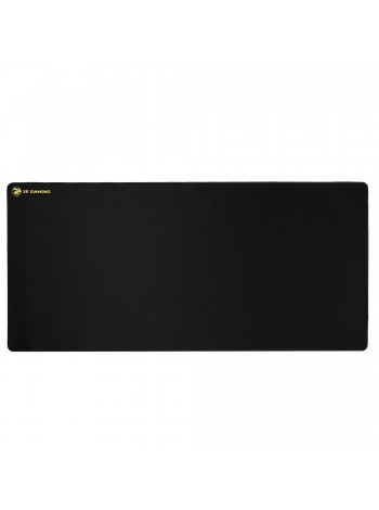 2E Gaming Mouse Pad Speed[3XL Black]
