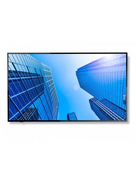 Інформаційний дисплей NEC MultiSync E557Q (60004552)