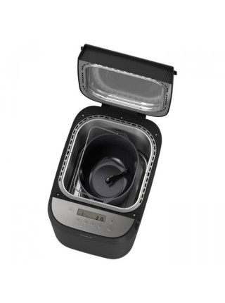 Хлібопіч Panasonic SD-ZP2000KTS