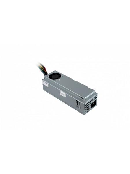 Блок живлення Gamemax ITX-200W