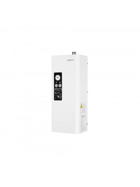 Котел електричний Ardesto EHB-9 одноконтурний, 9 кВт
