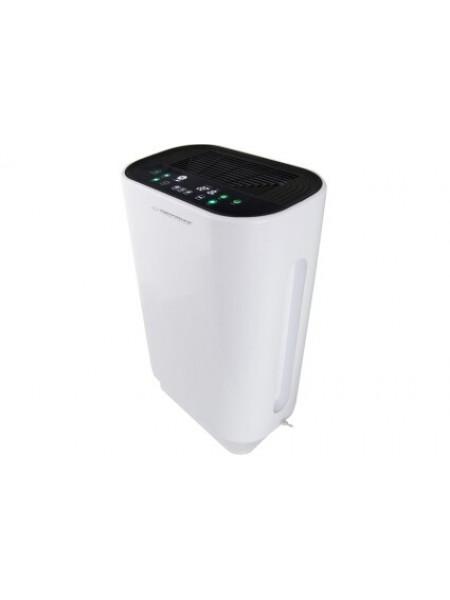 Очищувач повiтря Esperanza Air Purifier EHP003