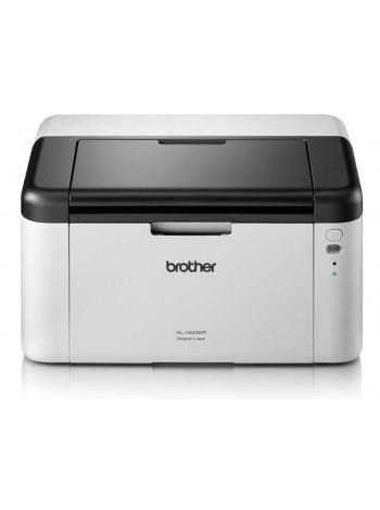 Принтер A4 Brother HL-1223WR з WiFi