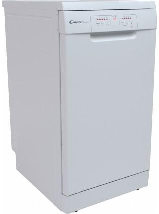 Посудомийна машина Candy CDPH1L952W /А/45см/9 компл./5 программ/конденс./Led-iндикацiя/бiлий