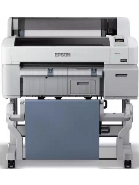 Струменевий плоттер Epson SC-T3200 SureColor (C11CD66301A0)