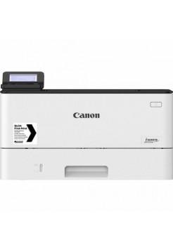 Лазерный принтер с Wi-Fi Canon LBP223DW (3516C008AA)