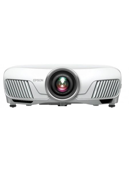 Проектор для домашнього кінотеатру Epson EH-TW7400 (3LCD, UHD, 2400 ANSI Lm)